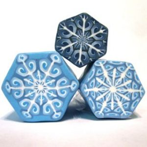 how to make intricate jewelry eso