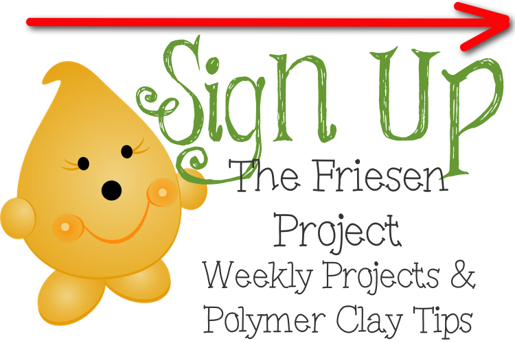 Sign Up 2013 Friesen Project