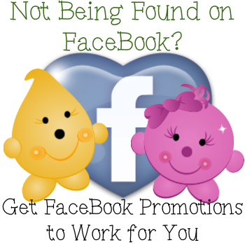 Get FaceBook Promotions to Work for Your Brand on Etsy