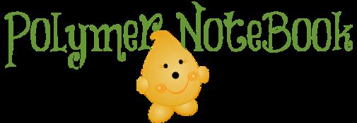 Polymer Notebook