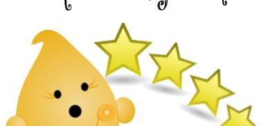 Etsy 5 Star Feedback Review System on KatersAcres Blog