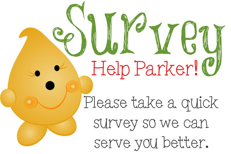 "Polymer Clay Survey | What are YOU looking for from your ""go to"" polymer clay website?"