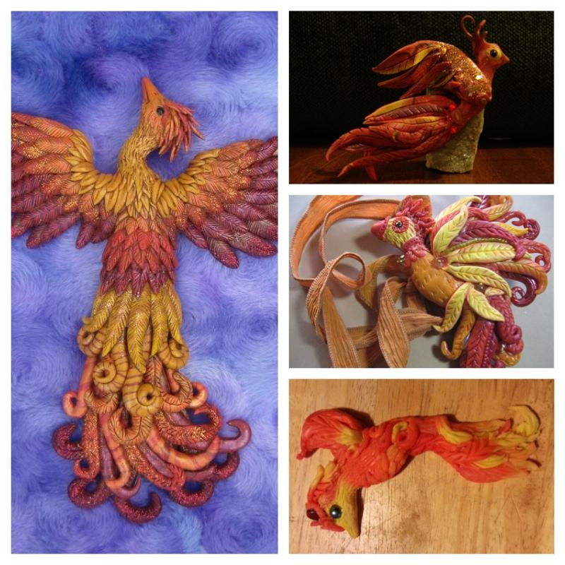 Friesen Project Phoenix'   Grassel, Winters, Schneider, & Crisman