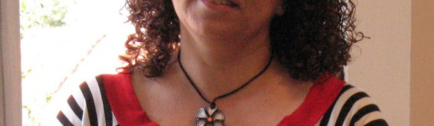 Shulamit from ShuliDesigns   Polymer Clay Artist