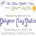 Your Polymer Clay Studio v3