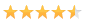 Amazon Star Rating