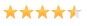 Amazon Star Rating