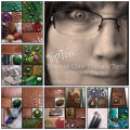 Top Five Polymer Clay Texture Tools with Chris Kapono
