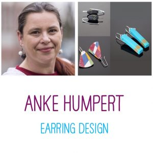 Polymer Clay Adventure - Anke Humpert