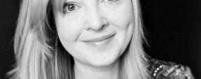 Jennifer Sorensen Bio Pic