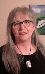 Bettie Griffin, Polymer Clay Sculptor