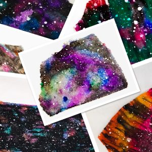 PC Galaxy Collage 2