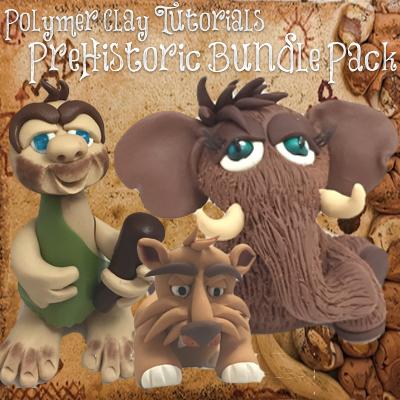 prehistoric-bundle-pack-header