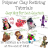 36 Polymer Clay Tutorials are RETIRING | Shop KatersAcres Tutorials NOW