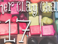 2017 Polymer Clay Challenge Gallery