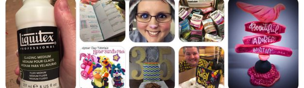 WIP Wednesday with KatersAcres | Work in Progress, New Releases, Featured Artists, News, and SO Much More - CLICK to read it all!