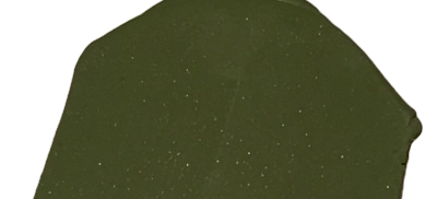 Fall 2017 Color Palette - Evergreen Glint by KatersAcres
