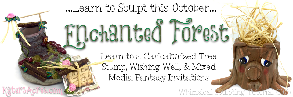 WSTC Enchanted Forest SLIDER